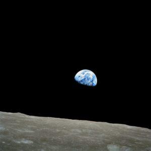 alien civilizations could detect earth