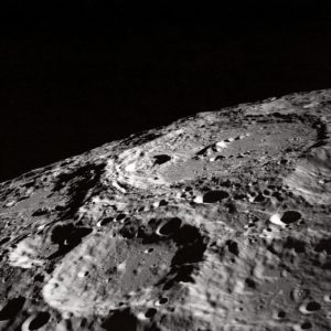 city on the moon is planned by amazon founder