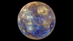 two new studies add light to mercurys mysteries
