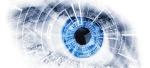 bionic eye could be better than real one say scientists