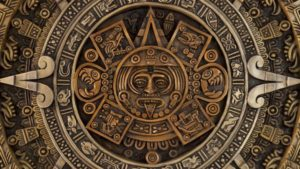 new calculations put Mayan calendar end date at 2020