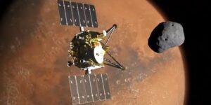 japan to use 8k camera on mars probe