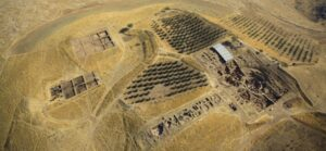 was gobekli tepe the worlds first astronomical observatory
