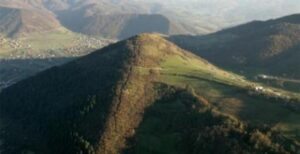 the bosnian pyramids could be one of the greatest discoveries ever