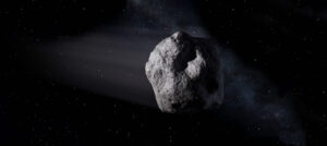 new measurements suggest Asteroid Apophis could hit earth in 2068