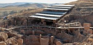 ancient settlement near gobekli tepe may predate it
