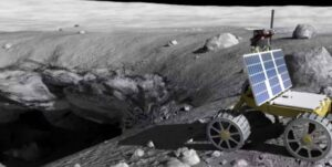 nasa developing lunar cave rover