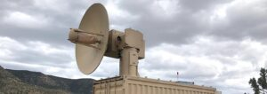 microwave weapons that can cause Havana syndrome exist