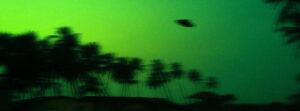 ufo sightings on increase across US