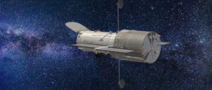 space telescope returns to science operations after switching to backup hardware