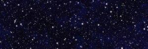 1950 photograph of celestial transients remains unexplained