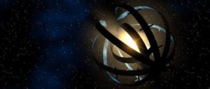 scientists suggest looking for Dyson spheres in search for ET