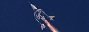 virgin galactic postpones spaceship2 flight