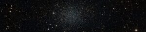 evidence of very first stars in universe found by astronomers
